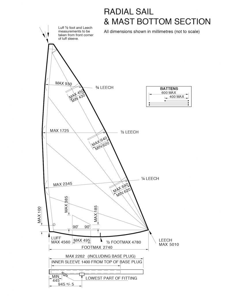 measurement-diagram-rdl-sail-mastlower-791x1024.jpg