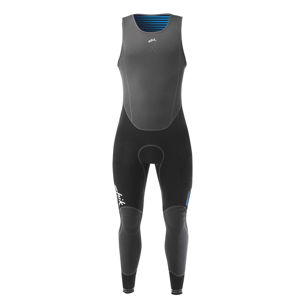 mens-microfleece-x-skiff-suit-front-91678.jpg