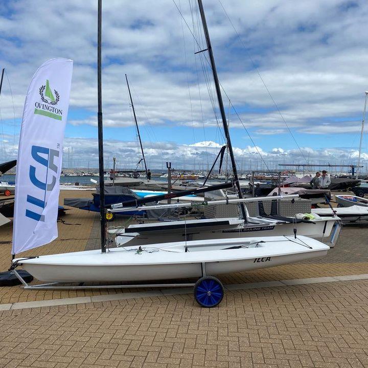 new-ovington-ilca-boat-park.jpg