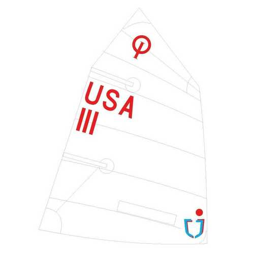 Shop Gifts for Opti Sailors