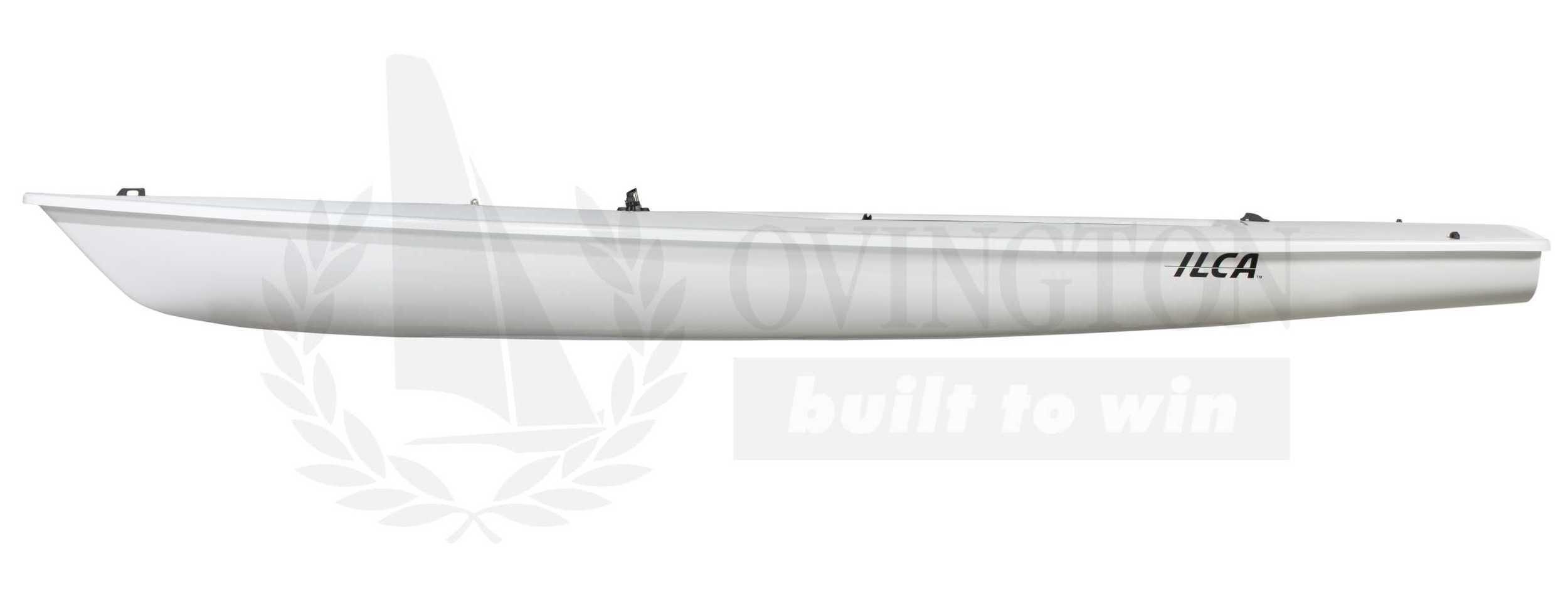 ovington-ilca-hull-white-1-2500-950a.jpg