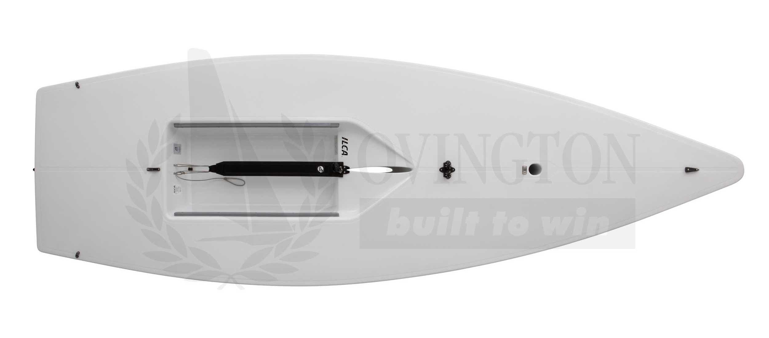 ovington-ilca-hull-white-3-2500-1100.jpg