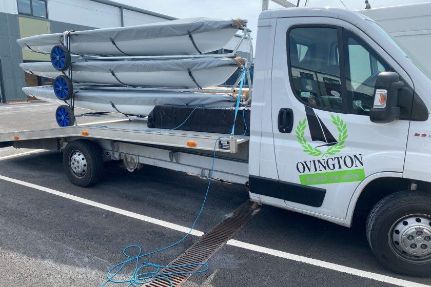 ovington-ilcas-on-truck-840x560.jpg