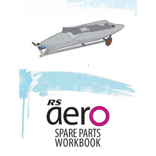 parts-guide-aero-image-19.jpg