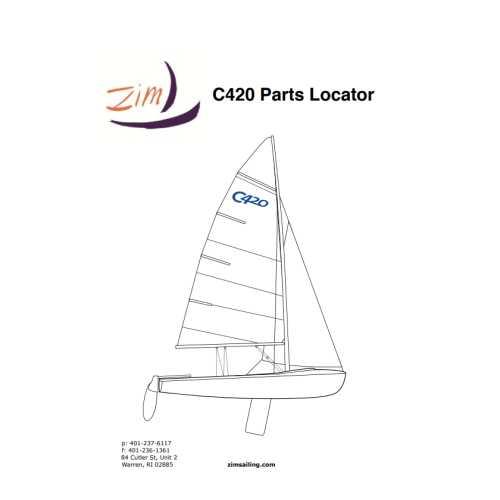 c420-parts-diagram-500x500.jpg