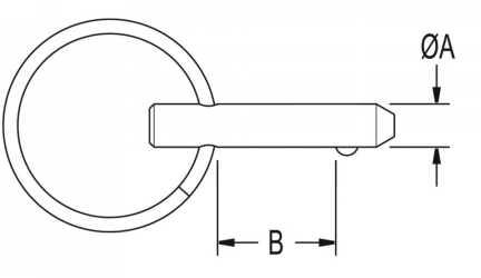 ronstan-fast-pin-size-chart.jpg