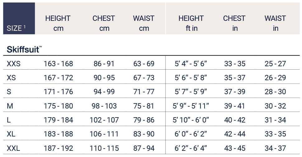 ronstan-size-chart-skiff-suit-cl270.jpg