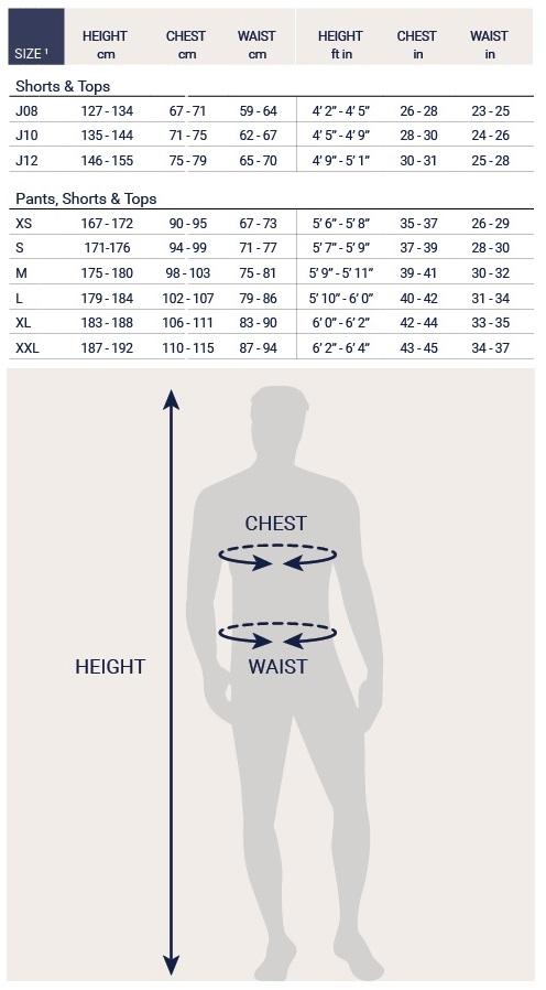 ronstan-size-chart-tops-adult-junior.jpg
