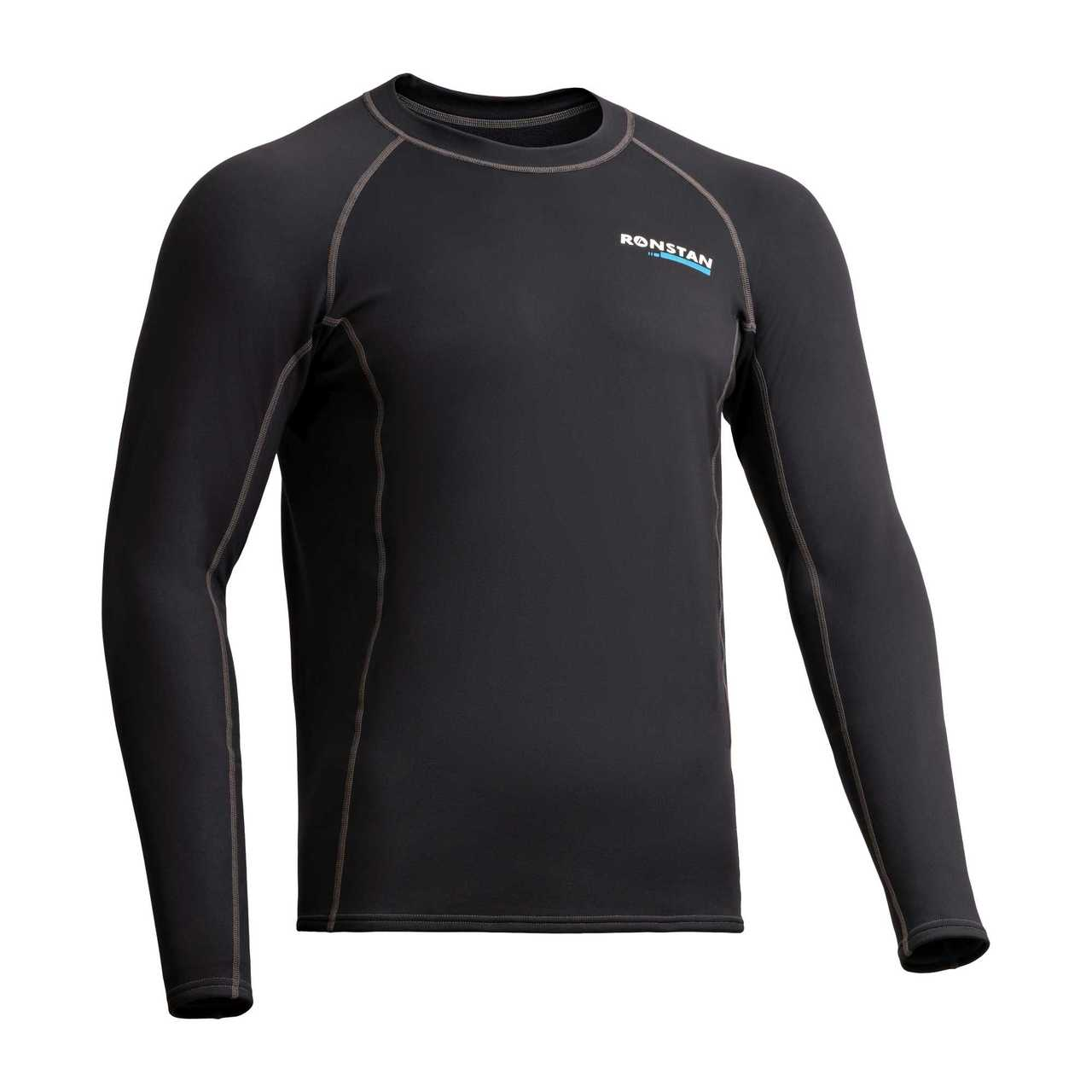 Ronstan Thermal Sailing Top