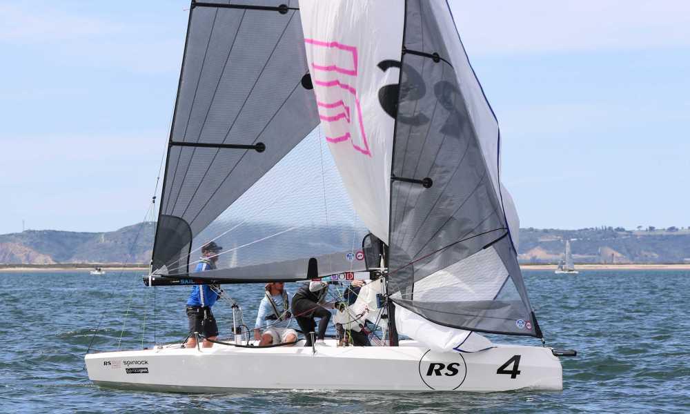 rs-21-san-diego-spinnaker-take-down.jpg