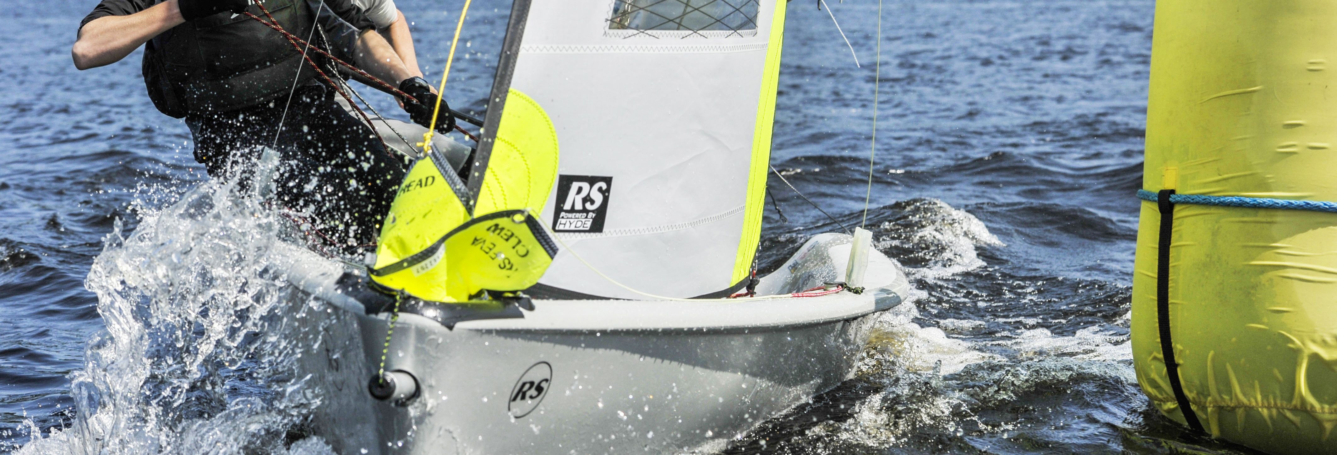 rs-sailing-rs-feva-sailboat-5.jpg