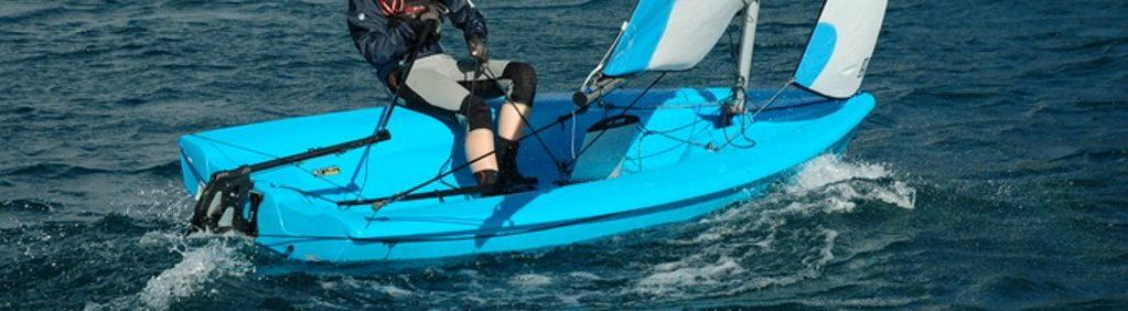 rs-sailing-rs-quba-1.jpg