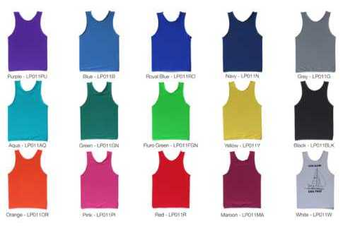 sea-lp011-spandex-singlets-sailing.jpg