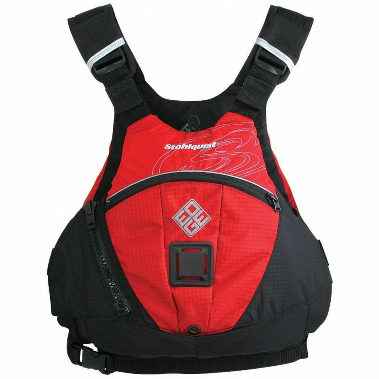 stohlquist-edge-red-1-10972.1563312617.jpg