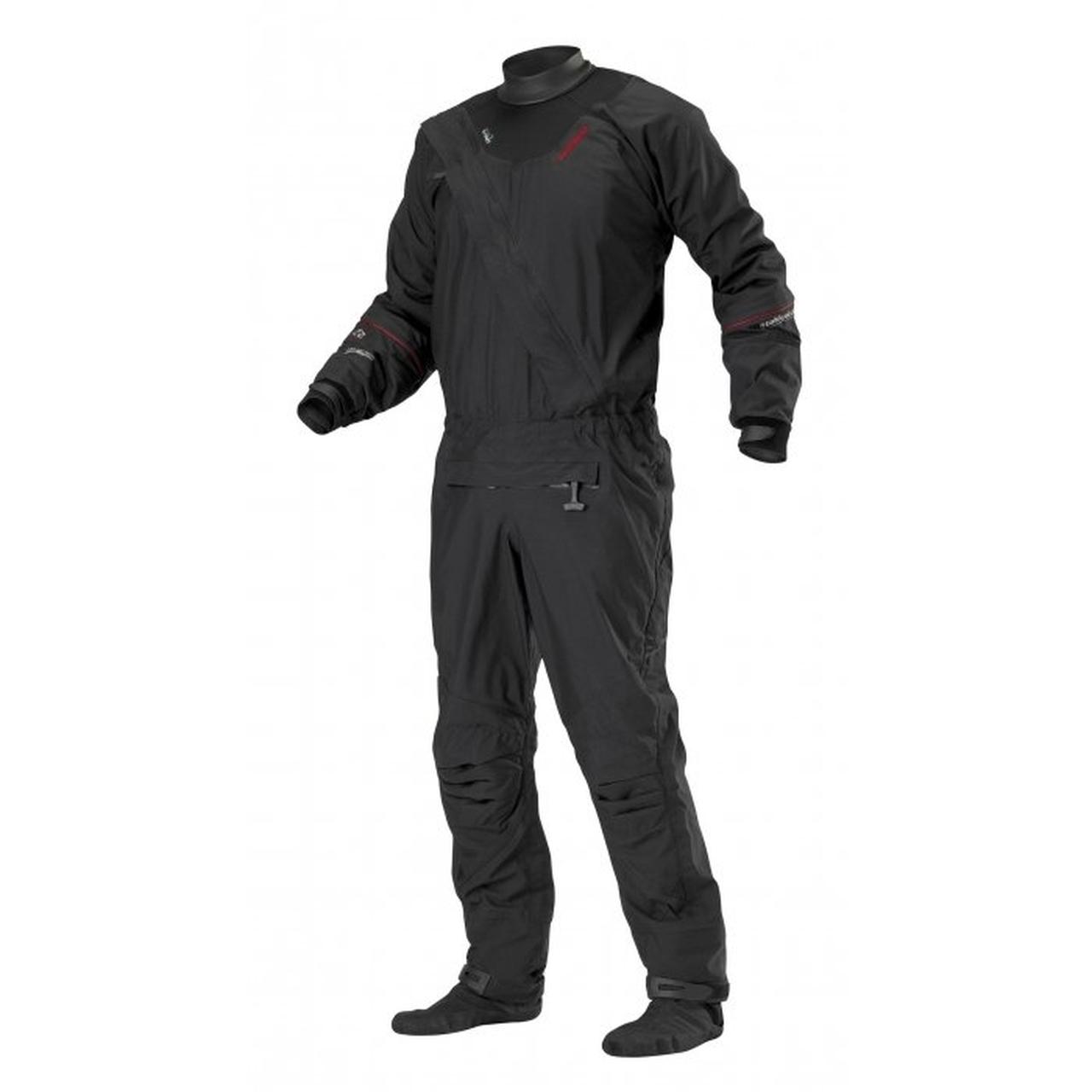 stohlquist-ez-drysuit-front-30606.1533270254.jpg