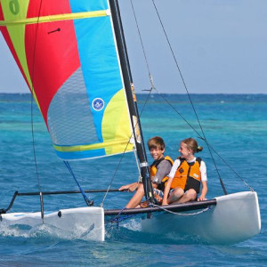 Shop One Design Sailboat Parts