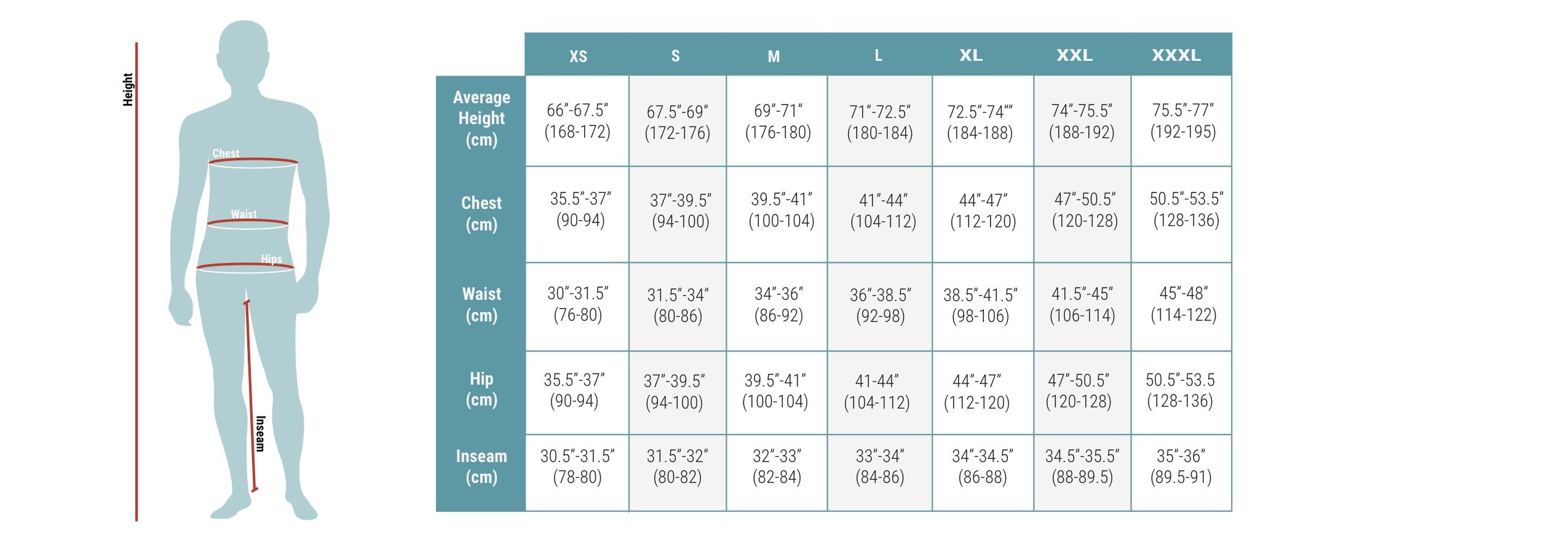 wcs-hh-mens-sizing-chart.jpg