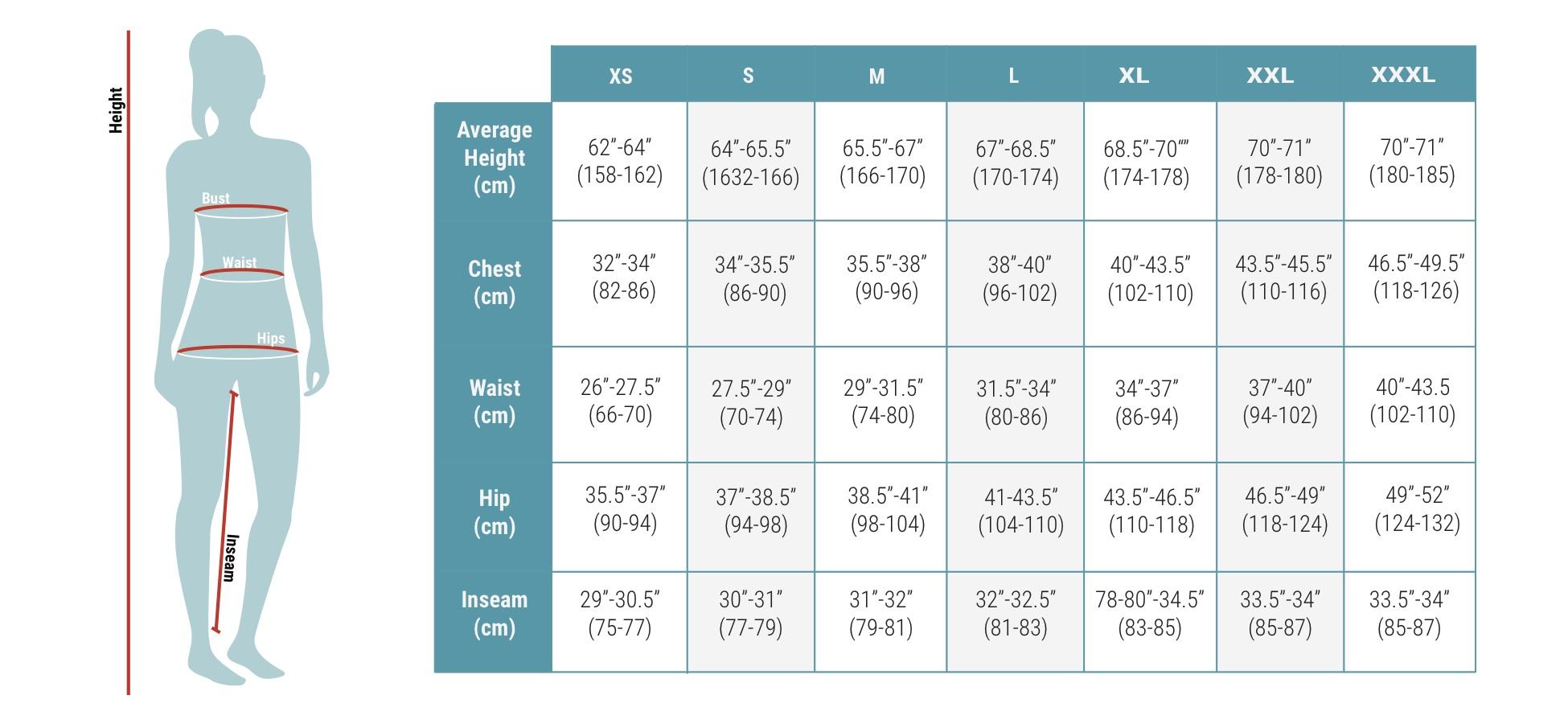 wcs-hh-womens-sizing-chart.jpg