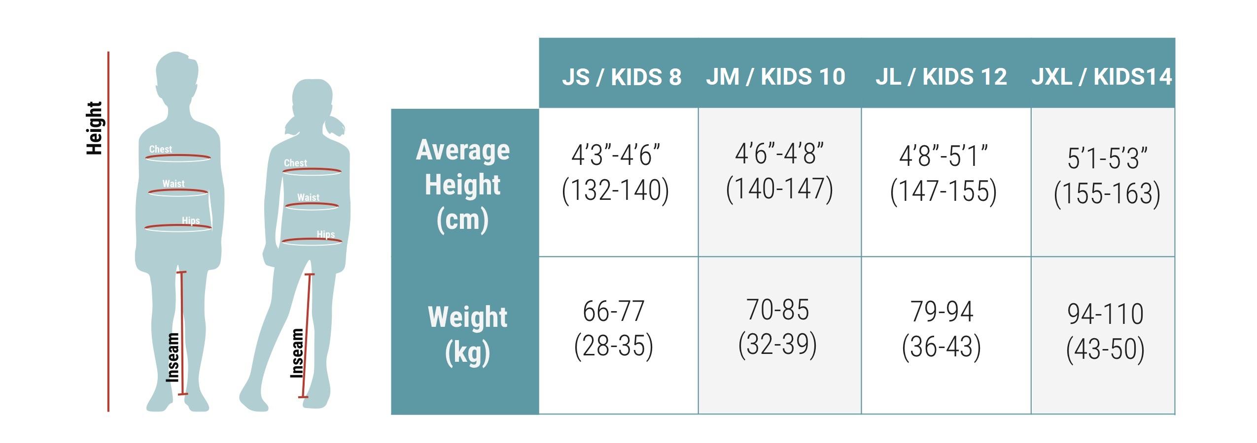 wcs-zhik-junior-sizing-chart.jpg
