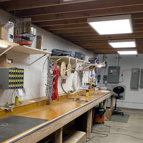 wcs-rig-shop-bench-500x500.jpg