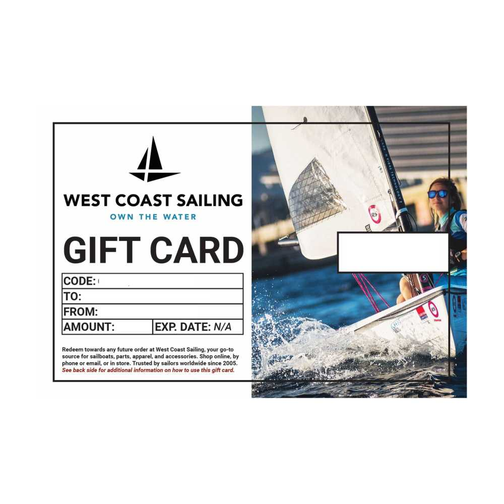 west-coast-sailing-gift-certificate-2020.jpg
