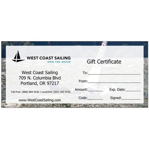 west-coast-sailing-gift-certificate.jpg