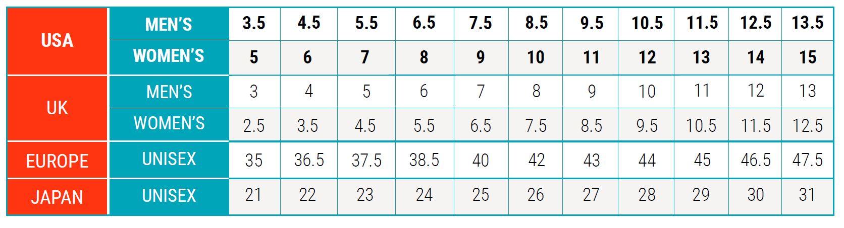 zhik-footwear-size-chart.jpg