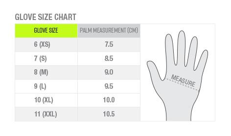 zhik-gloves-chart.jpg