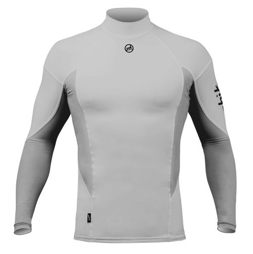 Shop All Rash Guards