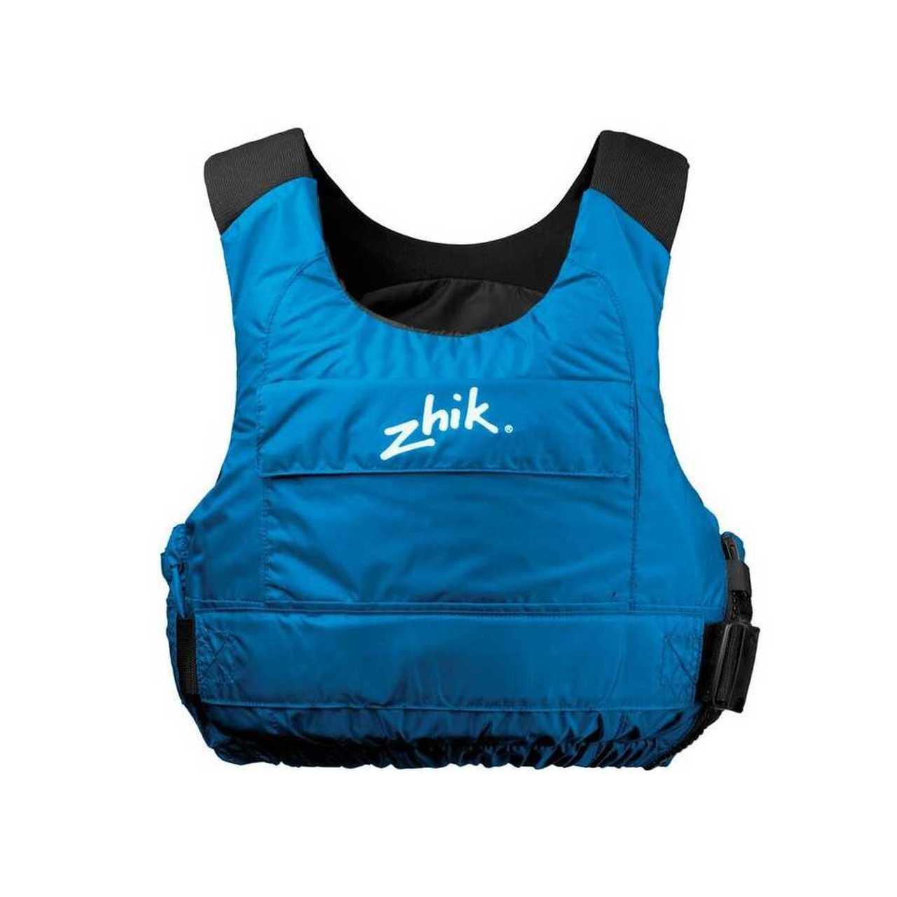 zhik-uscg-certified-pfd-0040-43346-blue-front-62604.1559672627.jpg