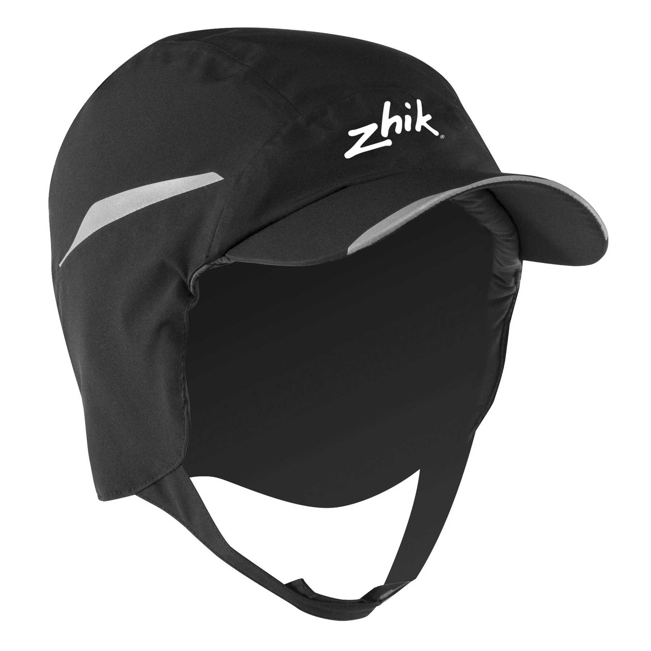 zhik-winter-hat-0501-u-blk-west-coast-sailing.jpg