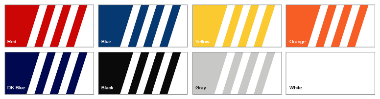 zim-opti-color-swatches.png