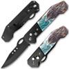 Eagle Automatic Knife