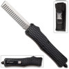Tac Force OTF Black Beard COMB Limited Edition