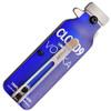 Bar Collection Vodka Bottle Design Spring Assisted Knife