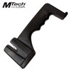 MTECH USA MT-SPN001BK KNIFE SHARPENER
