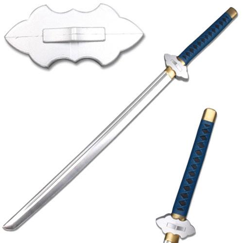 Sparkfoam Exorcist Anime Foam Sword.