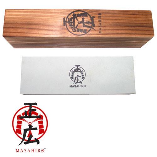 Masahiro White Sharpening Stone