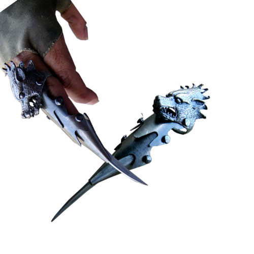 Wolf Iron Reaver Claw PK6318