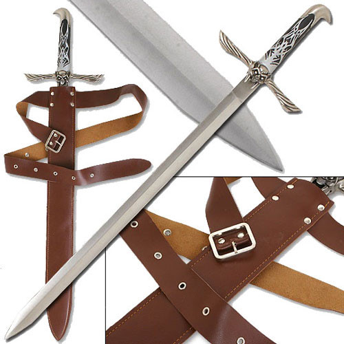 Assassins Creed Altair Majestic Sword