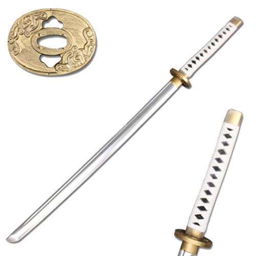 Sparkfoam Dragon Guardian  Cosplay Foam Sword
