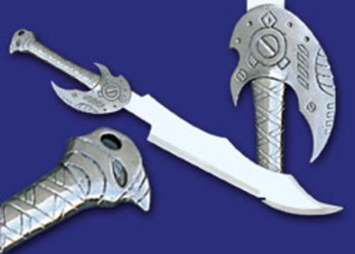 Guild Wars - Gaert's Sword