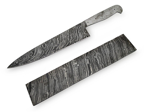 forged in fire knives for sale