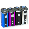 Eleaf iStick 10W Mini