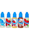 Free ejuice sample pack