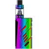 SMOK T Priv 220W TC Kit | Rainbow