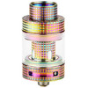 FreeMax FireLuke Mesh Sub-Ohm Tank Wholesale | Rainbow