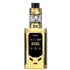 SMOK R-Kiss Kit 200W