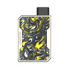 VOOPOO Drag Nano Ceylon Yellow