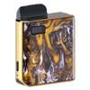 SMOK MICO 26W AIO Pod Kit Prism Gold